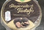 つくばイタリアンレストランでイタリア料理を食す