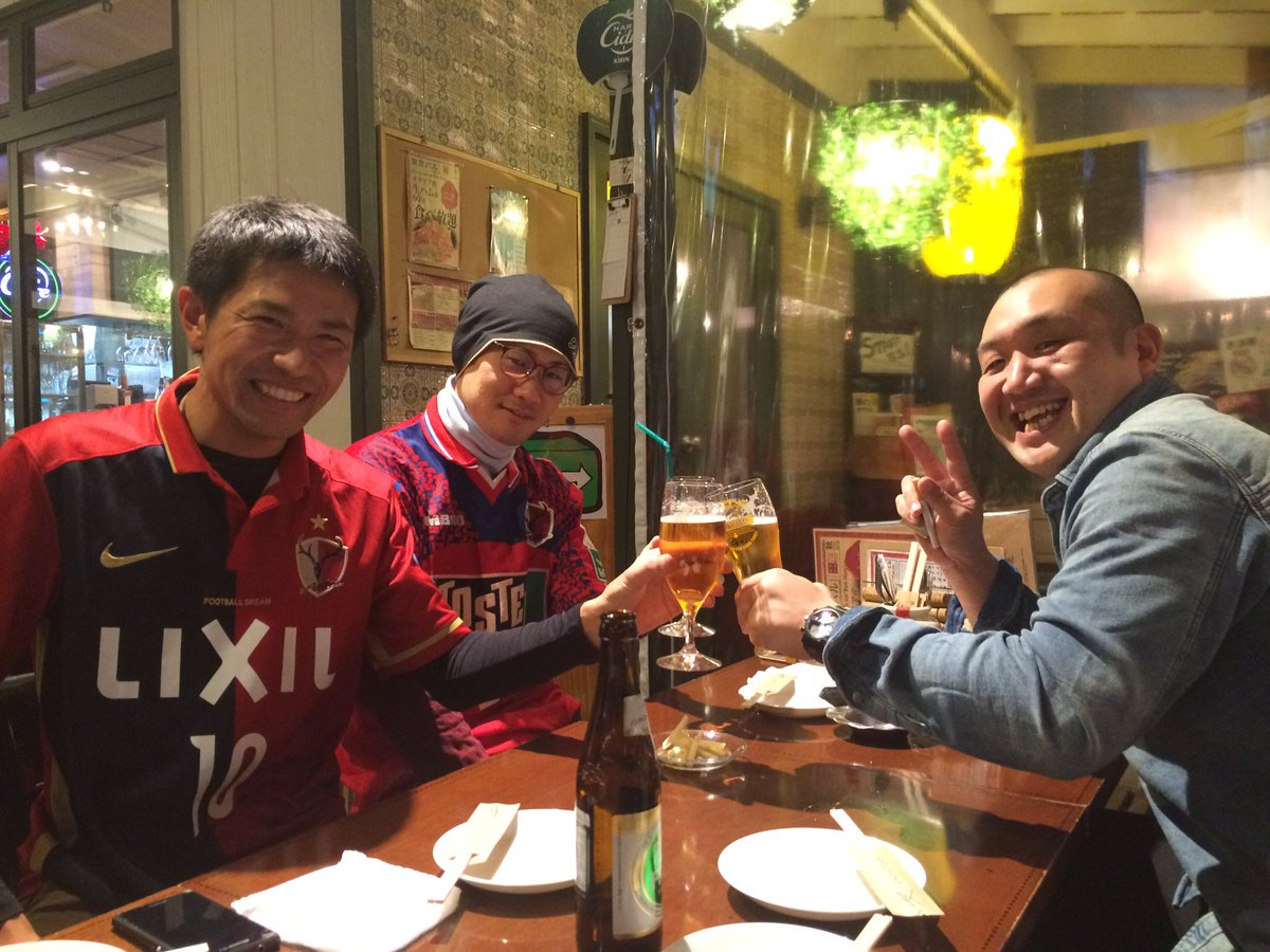 つくば研究学園でサッカー観戦するなら東京バルタケオ